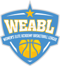 WEABL – Women's Elite Academy Basketball League