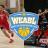 WEABL-Final