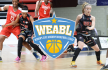 WEABL-Player-of-the-Year-Awards